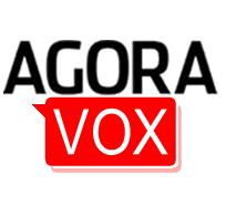 Redazione agoravox italia for Redazione italia
