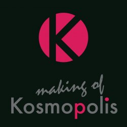 Kosmopolis - Making of