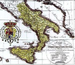Il proletariato non ha patria - AgoraVox Italia