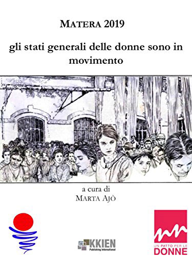 "Donne in ""movimento"" - Stati Generali delle Donne"
