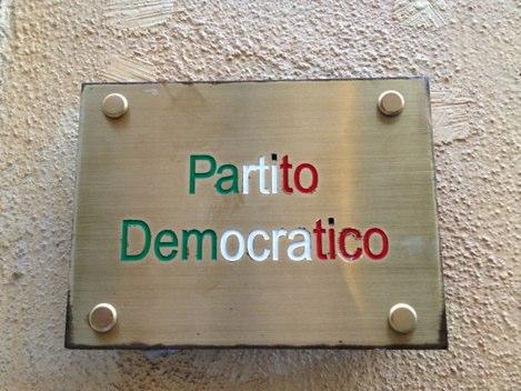 A margine della conventio pd agoravox italia for Radio radicale in diretta