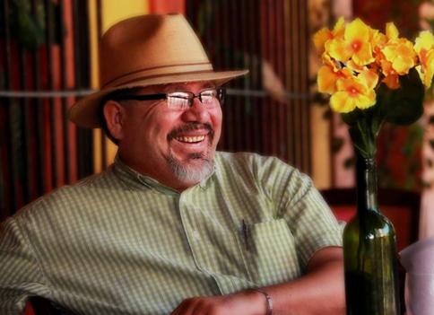 Messico, giornalista ucciso per strada