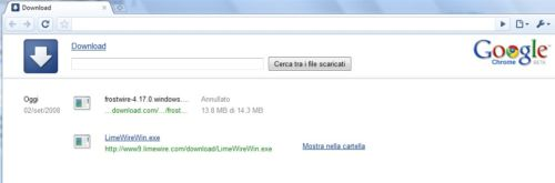 google-chrome-download.jpg