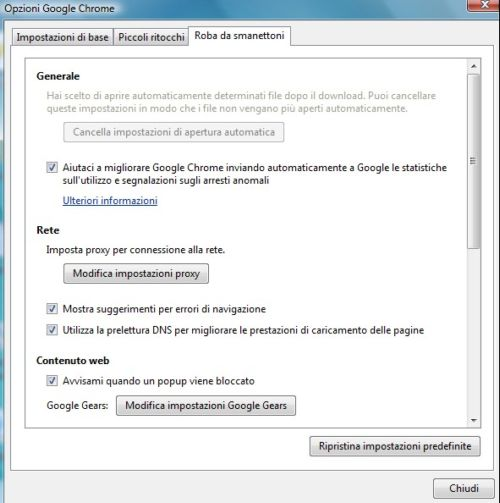 google-chrome-smanettoni.jpg