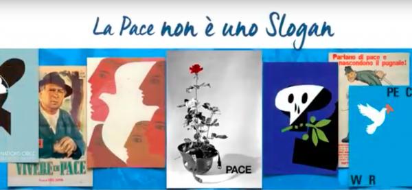 Un Ministero di Pace: la richiesta di Beppe Fiorello e della Comunità Papa Giovanni XXIII