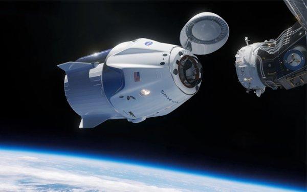 Demo-1 Crew Dragon di Spacex: analisi di un successo scientifico e tecnologico