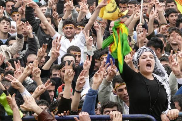 Turchia: PKK attacca stazione polizia, sono 6 i morti