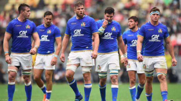 Rugby Sei Nazioni Calendario.Rugby Torna Il 6 Nazioni Calendario E Anticipazioni