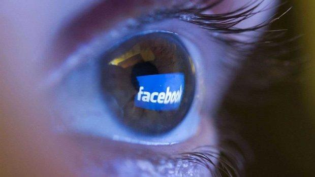 Cambridge Analytica: Zuckerberg di nuovo in aula