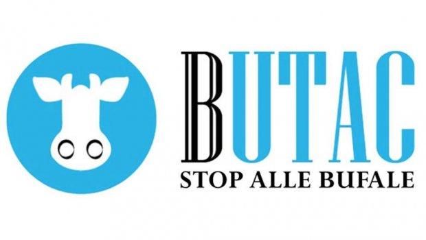 Bologna. Dissequestrato il sito anti-bufale Butac