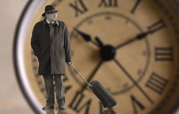 Riforma pensioni lavoratori precoci: niente più penalizzazione dal 2018