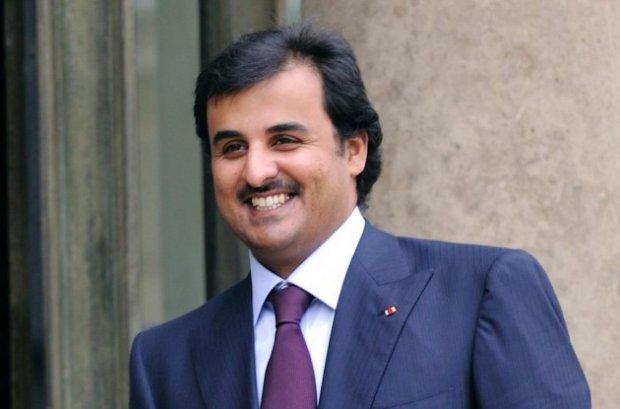 Arabia Saudita, re Salman cambia la successione e nomina il figlio