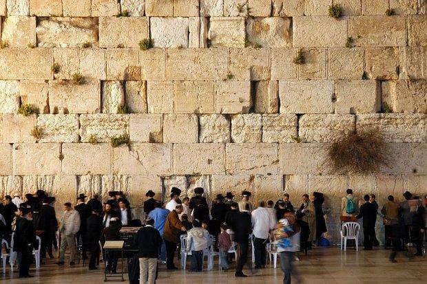 Dall'Unesco nuova risoluzione su Gerusalemme Negati ancora una