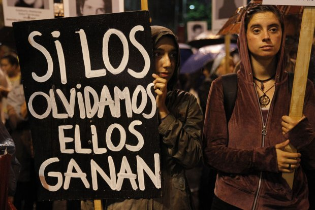 Siti di incontri gratuiti in Uruguay