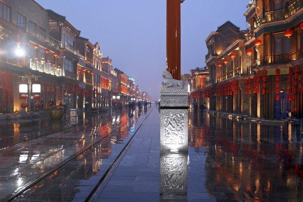 Nuova Via della Seta, accordo Italia-Cina: Stati Uniti