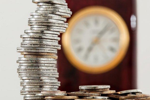 Pil: Istat stima crescita nulla nel secondo trimestre, +0,7% su anno (RCOP)