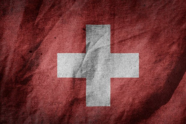 Svizzera, permesso di soggiorno: passo indietro del Governo ...