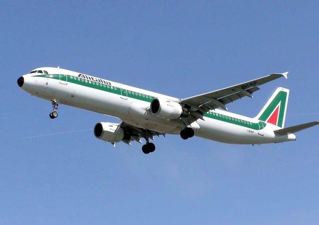 Alitalia, l'assemblea dei soci e il cda chiedono l'amministrazione straordinaria
