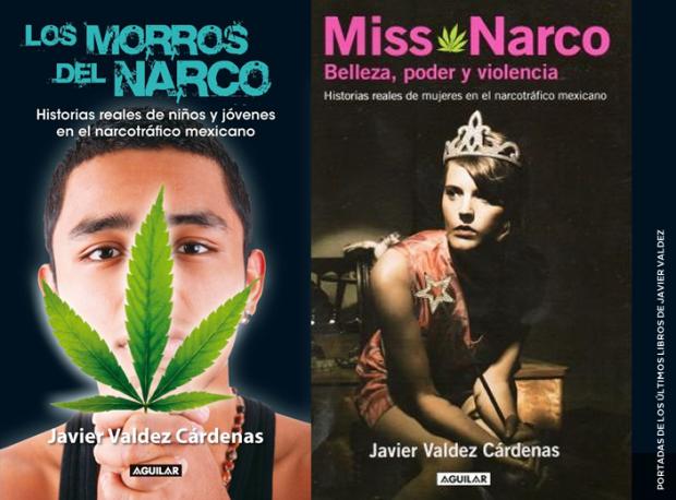 Messico, ucciso lo scrittore e giornalista Javier Valdez: scriveva di narcotraffico