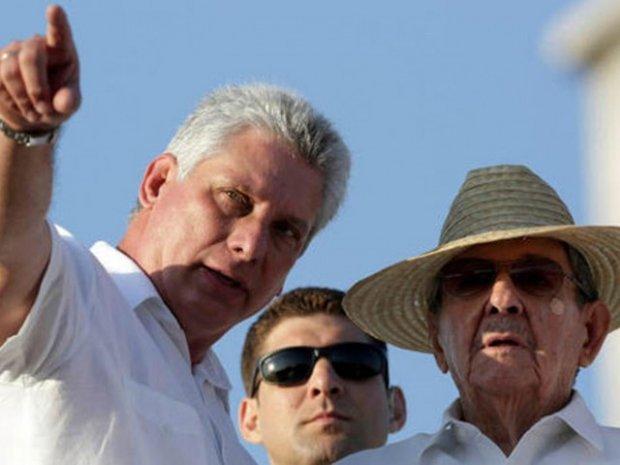 Cuba, la successione lenta per guidare l'isola del dopo Castro