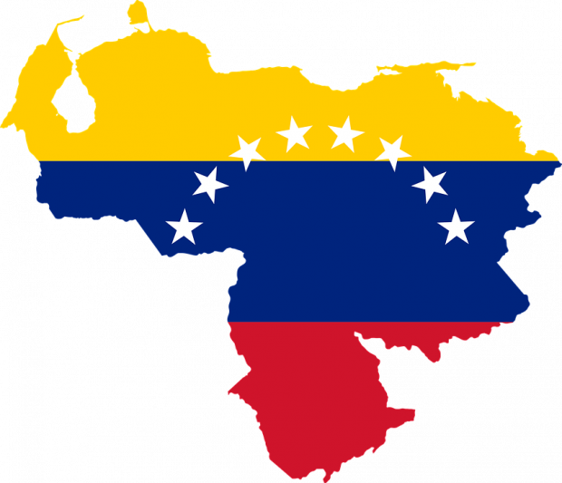 Venezuela: Maduro attiva il Consiglio di Difesa Nazionale