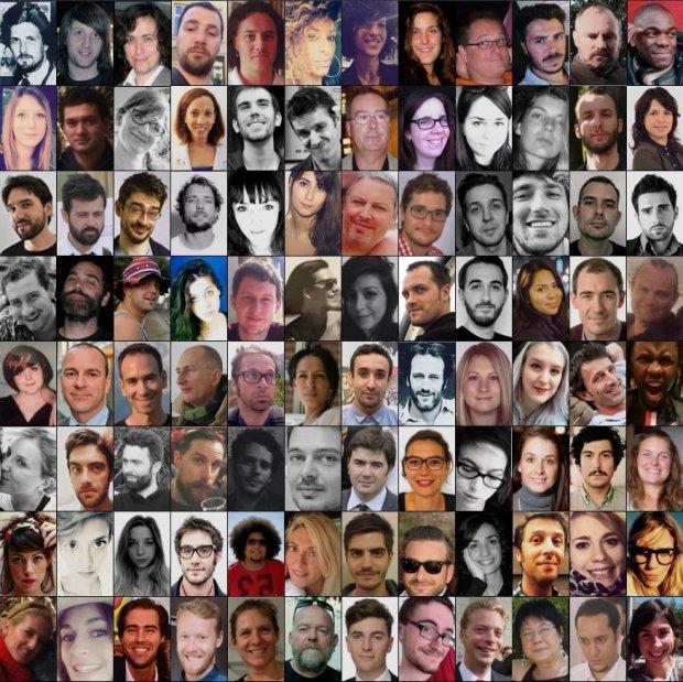 Parigi: commemorazioni a un anno dagli attentati del 13 novembre 2015